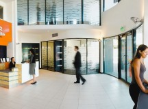 The Advantages of Serviced Offices for Every Business