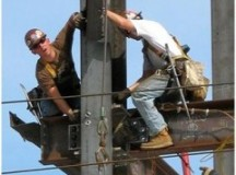 What Are You Doing to Ensure Safety On Your Construction Job Site?
