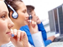 How Medical Call Centers Can Benefit Hospitals and Doctor's Offices