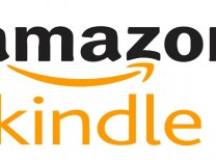 Tutorial: E-book Publishing for Amazon Kindle