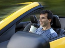 Distracted Driving a Greater Risk for Those with ADHD