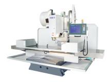 Types of CNC Machines