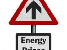 Saving Energy Myths Busted
