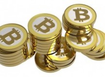How has Bitcoin Revolutionized the Online Gaming Industry?