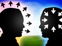 Leadership Tips for Introverted People