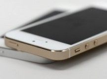 Where to Sell Your iPhone 5s when the 6 Is Launched