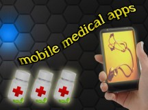 Mobile Medical Apps - A Blessing Or A Curse?