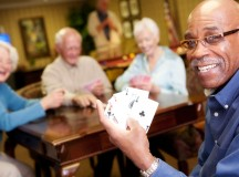 Home Care vs. Assisted Living