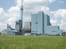 A Guide to Using GIS in Power Plant Maintenance