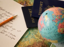Best Free Mobile Apps for Trip Planning (for Android, iOS and Windows devices)
