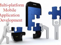 How to Choose the Best Mobile Platform for Your Next App
