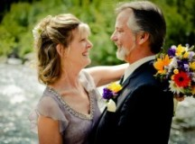 Tips to Make Your Second Marriage Last Longer