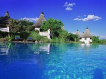 Making the Most out of your Holidays in Tanzania
