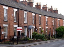 Mortgage Advice for First Time Buyers in the UK