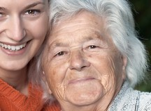 Family Responsibilities: Help Your Parents Live Comfortably in Old Age