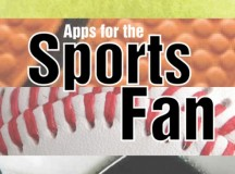 Mobile Apps for Sports Fans