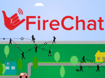 FireChat: The Offline Chatting Revolution Comes to the Droid