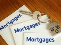 The Process of Acquiring a Mortgage