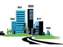 Why a Toll Free Number is Needed for any Business that Wants to Grow