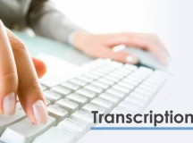 Tips for Outsourcing Transcription Services