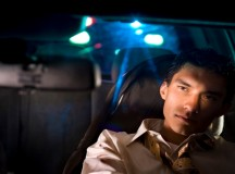 New Car Technologies Being Developed to Prevent Drunk Driving