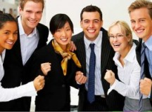 Challenges with Employee Benefits