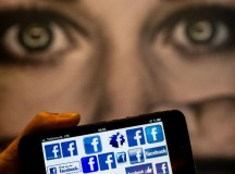Will Facebook Profiles Benefit from Face Profile Recognition?