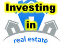 The Very First Steps to Investing in Real Estate