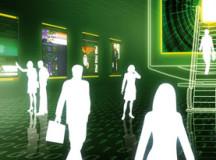 The Origin and Rise of E-Processes