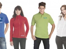 The Benefits of Promotional Clothing to Raise Interest in Events and Companies