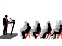 Tips for Handling Public Speaking Questions