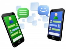 Top Benefits of SMS Marketing