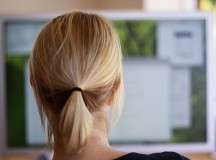 Why Female Entrepreneurialism Is on the Increase [Infographic]