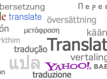 Mistakes Made When Hiring a Translation Agency