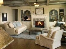 Preparing Your Home For Fire Safety Precautions