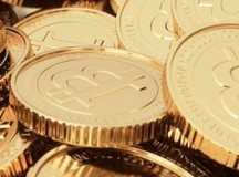 Is Bitcoin Changing Ecommerce for The Better?