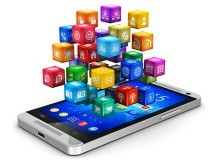How Easy is It to Create an App For Your Business?