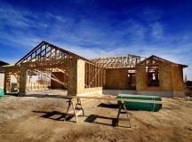 Pros and Cons of Building versus Buying a New Home