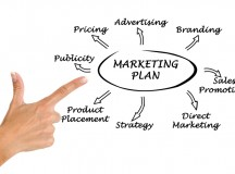 Great Marketing Ideas for Small Businesses