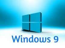 Windows 9 Going to be App-Centric Integrated with Cloud