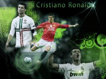 Cristiano Ronaldo-Life Facts, Education and Career of a Champion