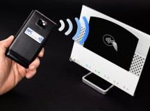 The Advantages of NFC Technology in Modern Smartphones