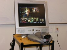 Key Actions to Hosting a Successful Video Conference