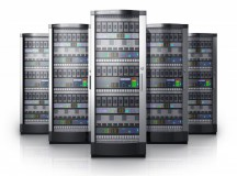 Tips for Choosing a Good Web Hosting Service