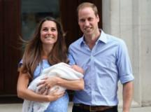 The 5 Secrets of Royal Mum, Kate Middleton