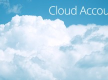 On-Premise vs. True Cloud Accounting Software