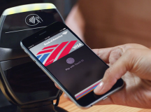 Guide To Apple Pay-for Dummies