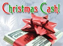 Quick Tips to Saving a Little Extra Money for Christmas