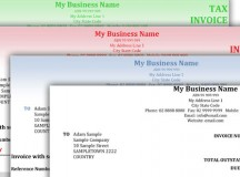 How to Create a Proper Invoice