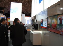 What You Might Now Know about Commercial Television Displays for Business